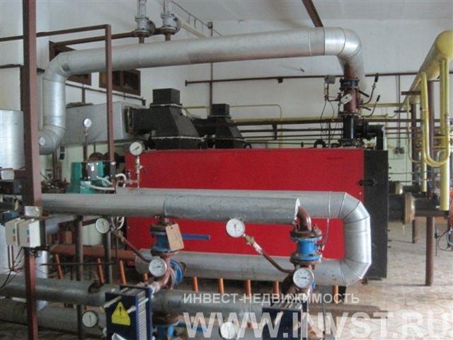 Купить металл в Судниково прием металлолома в павлодаре завод