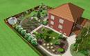 Участки под строительство дома