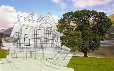 Строим дом на своей земле: что такое ИЖС?