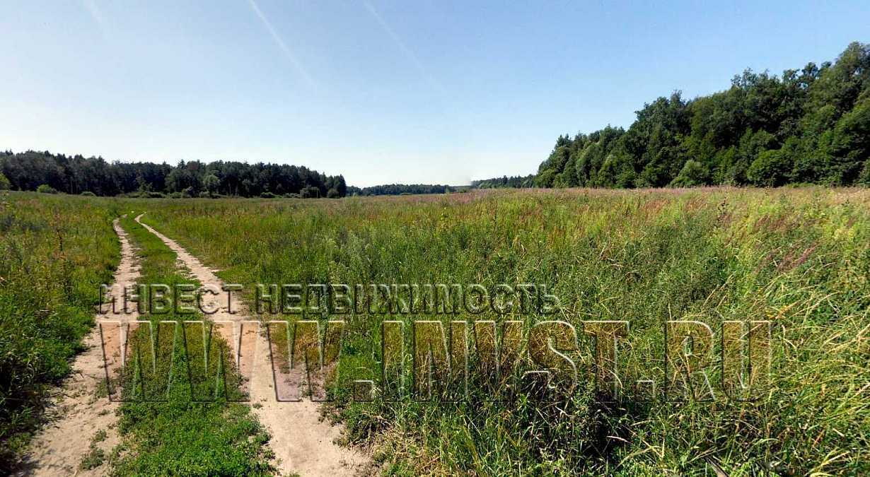 строительство пруда на землях сельхоз назночение могут быть